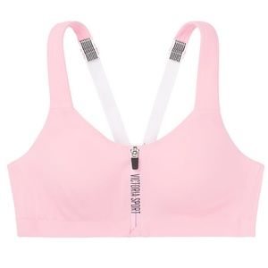 Victoria Sport Knockout Pink Ultra Max Sports Bra